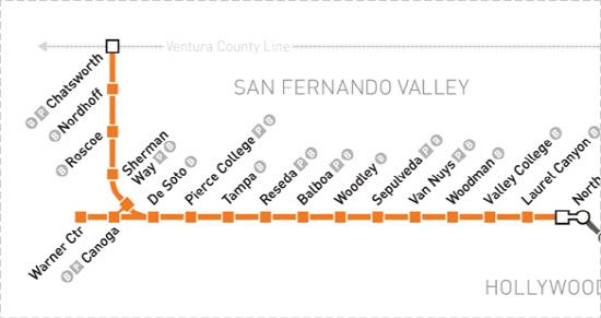 metro-map-orange-line