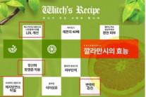 식약처 다이어트음료 점검…세균 초과 '마녀의 레시피' 판매중지