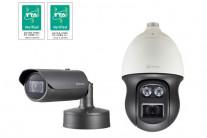 네트워크 날개 단 '지능형 CCTV' 특허출원 급증