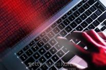 탈북민 997명 개인정보 해킹 유출…정부, 신변보호 강화 등 검토