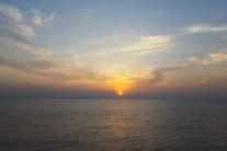 '황금돼지의 해', 해돋이 명소