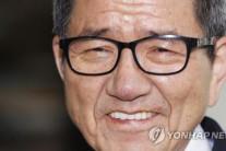 '180억 기부, 140억 세금폭탄' 황필상 박사 별세…시신기증