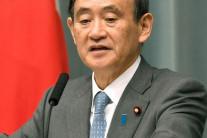 """일본 여당 의원 """"한국인 비자발급 제한해야…대사는 귀국시켜"""""""