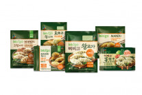 만두도 '한류'…CJ, 글로벌 'K-만두' 열풍 이끌었다
