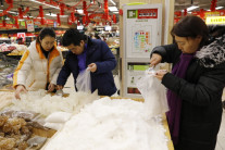 무역전쟁 타격에 중국정부 올해 2천억달러 이상 '감세' 예고