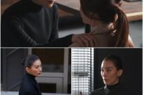 'SKY 캐슬' 김서형, 작품을 뛰어 넘는 신드롬으로 역대급 러브콜
