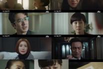 'SKY 캐슬',비지상파 사상 최고 시청률 22.3% 기록