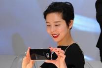 김나영, 유튜브로 직접 이혼 발표