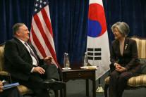 2차 북미정상회담 카운트다운…한반도 외교열전