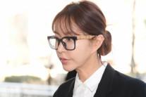 '해외 원정 도박' 슈, 징역6월·집유 2년 선고