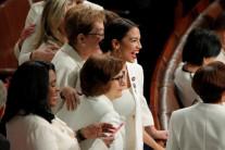 미국 여성, 상위 1% 될 방법은 결혼 뿐…?