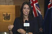 영국 이어 독일, 뉴질랜드까지 화웨이 수용…미국 '보이콧' 타격