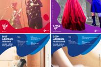 CJ그룹, 대중문화 신인 창작자 지원에 60억원 투자