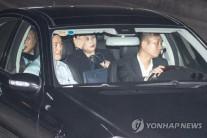 [북미 정상회담 D-7] 북한 김혁철, 하노이 도착…의제 협의 본격화