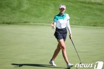 넬리 코다, 미국 여자 골프의 새 에이스