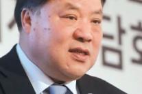 자산 10억달러대 한국인 36명…억만장자는 누구?