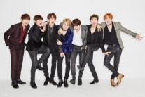 방탄소년단, 영국 웸블리 공연 티켓 90분만에 매진…추가 공연