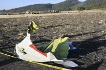 보잉737, 4개월새 2번 추락, 사망 346명…기체결함 여부 등 안전성 우려 증폭