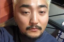 """""""YG, 마약인 많다"""" 유병재 과거 소속사 디스 발언은 팩트?"""
