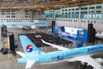 21세기 대한항공의 비약적 발전…새로운 50년 기틀된다