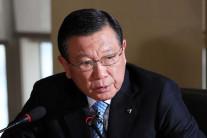 한국 재벌 총수 1인 지배체제 뒤안길로