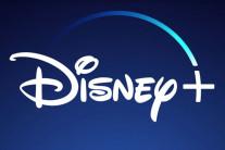 """디즈니, 710억달러에 21세기폭스 인수 완료…""""역사적 순간"""""""