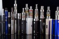 """FDA """"전자담배 발작 일으킬 수 있다"""" 특별 발표"""