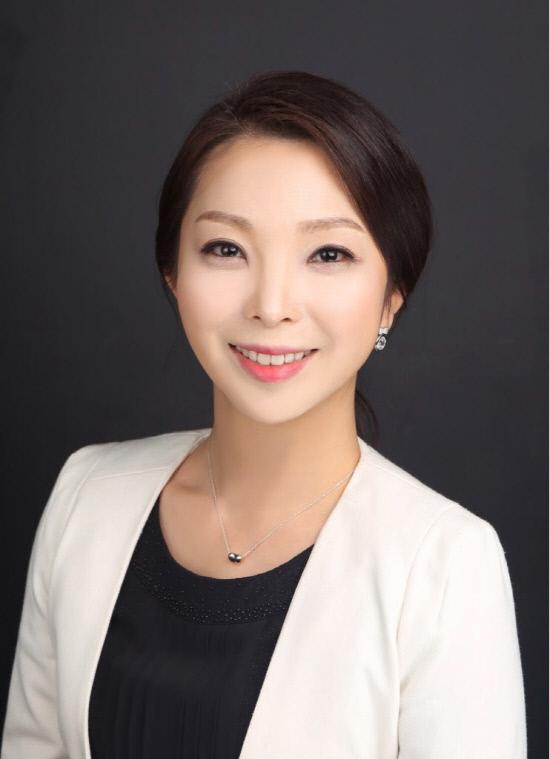 Carey-Seo