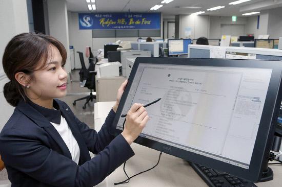 '디지털 베팅' 시중은행…외부 전문가 영입 '봇물'