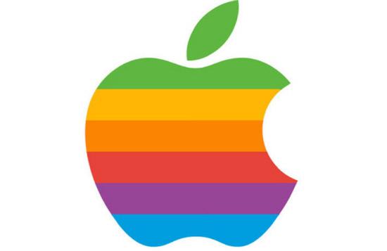 origin_애플·퀄컴30조특허전쟁합의퀄컴주가23폭등