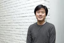 [서병기 연예톡톡]'연봉 37억' 나영석 PD, 협업의 롤모델 제시
