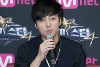 로이킴 팬 커뮤니티  '퇴출 성명서' 발표