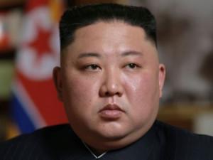 김정은 북한 국무위원장. [연합=헤럴드]