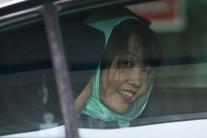 김정남 살해 혐의 베트남 여성, 내달 3일 석방
