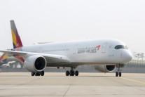 아시아나항공 인수전에 뛰어들 기업은? …롯데·신세계·호텔신라 등