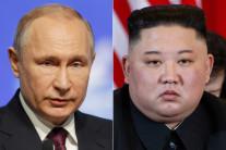 """""""북러 정상회담, 주요 합의나 거래 나오진 않을 것"""""""