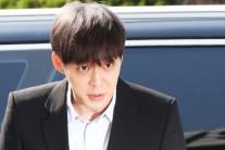 '사면초가' 박유천, 왜 이런 상황까지 오게 됐을까?
