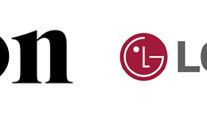 LG생활건강, 미국 화장품 '뉴에이본' 인수…북미시장 진출 가속도