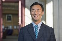 미 연방 국무부 국제형사사법대사에 한국계 모르스 단 교수 지명