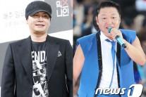 MBC'스트레이트' 성접대 의혹 제기→YG 반박→싸이 해명까지(종합)