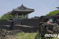 제주관광공사 추천 '요망진 6월 제주' 10선은 어디?