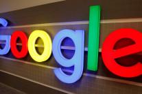구글의 알파벳, 예상 못 미친 1분기 실적…광고 매출 둔화