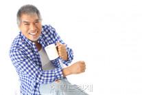 """나훈아, 3일 새앨범 '벗2′…""""벗들이 만든 곡 가슴으로 노래"""""""