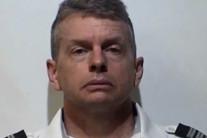 비행기 오르기 직전 체포된 조종사…3명 살인 혐의로 기소
