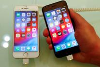[미중 무역전쟁 격화일로] 소비자만 '봉'…아이폰 160불 인상돼