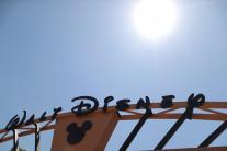 [세계의 기업가⑧-2 로버트 아이거 디즈니 최고경영자] 은퇴도 미룬 마지막 승부수 '디즈니+'