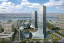 MS, 상하이에 최대 규모 'AI 연구소' 개소
