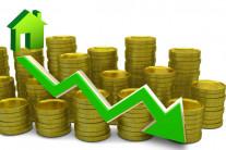 """""""한국경제 향후 4년 평균 잠재성장률 2.5%로 하락 전망"""""""