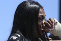 집단폭행 당했던 트랜스젠더, 거리서 총격 피살