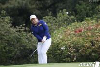 US여자오픈 골프 10번째 한국 챔피언 탄생할까…30일 개막